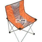 Крісло туристичне Mimir BC016-5