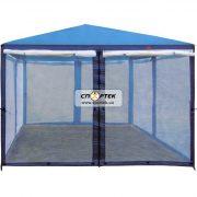 Палатка Friday Outdoor Tent 02 шатер (3х3х2)