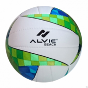 М'яч волейбольний ALVIC BEACH
