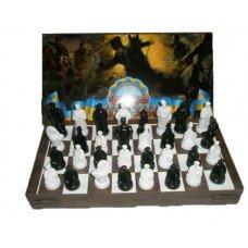 Шахи сувенірні